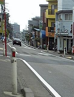 201207o.jpg