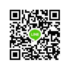 my_qrcode_1551195081530.jpg